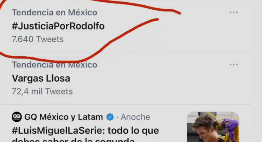 tendencias-twitter-rodolfo