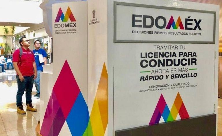 Estos son los requisitos y costos para tramitar y ronovar la licencia de conducir en el Edomex