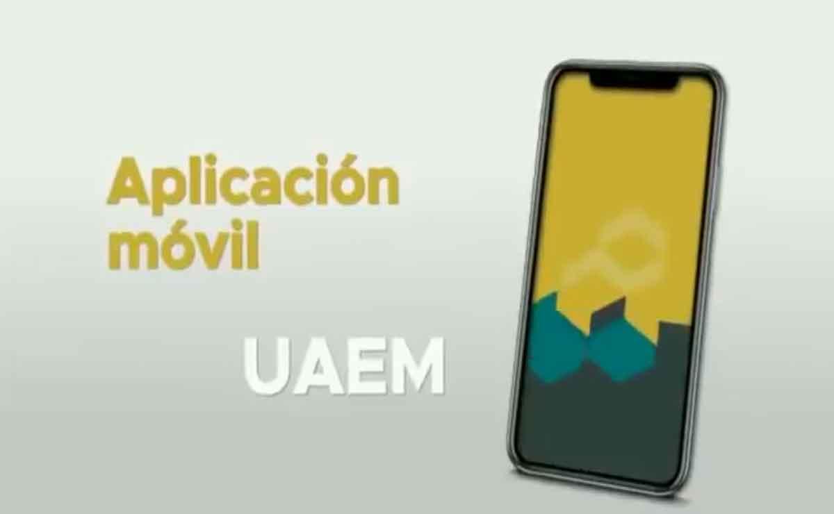 UAEMex: Descarga la nueva app para consultar tus calificaciones, calendario y más
