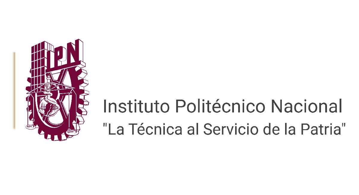 Día politécnico IPN se celebra los días 21 de mayo con el lema: la técnica al servicio de la patria