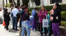 madres solteras apoyo de 1600 y 3600 pesos, como y en dónde obtener este apoyo economico