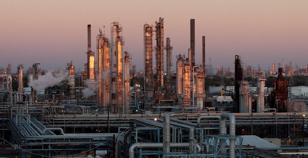 Pemex compra la refinería Deer Park en Texas por 600 mdd