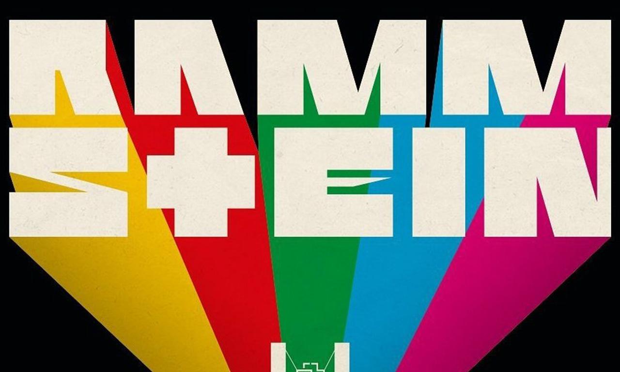 Rammstein anuncia otra fecha más para concierto en la CDMX