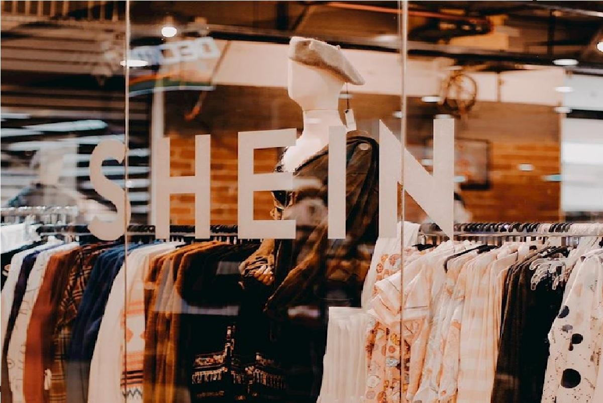 shein abre tienda fisica en mexico