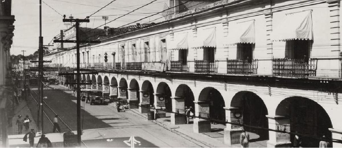 ¿Cuándo cumple 500 años Toluca?