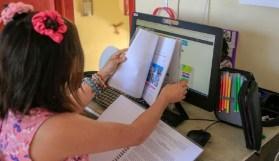 aula mexiquense 2021 cursos gratis