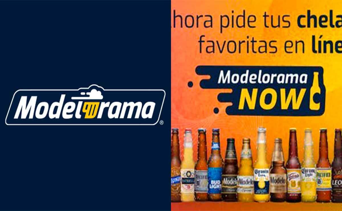 Cervezas a domicilio modelo amplia su servicio.