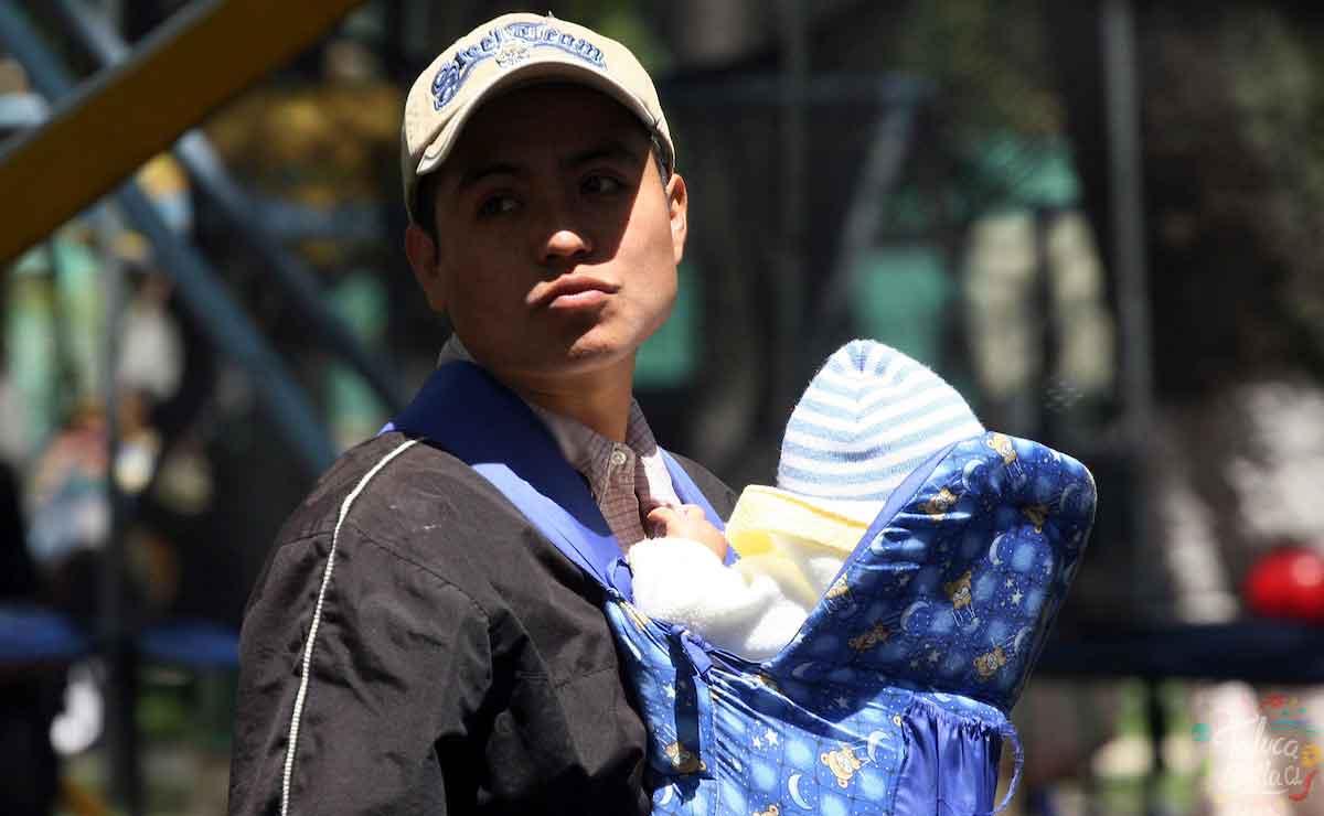 Día del padre en México ¿cuál es su origen?