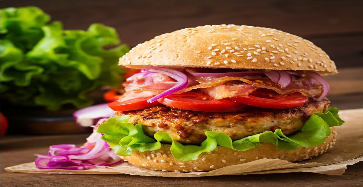 dia de la hamburguesa, conoce las mjores promociones que tendrá México este día