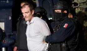 Héctor Luis Palma es uno de los capos más peligros que existieron en México