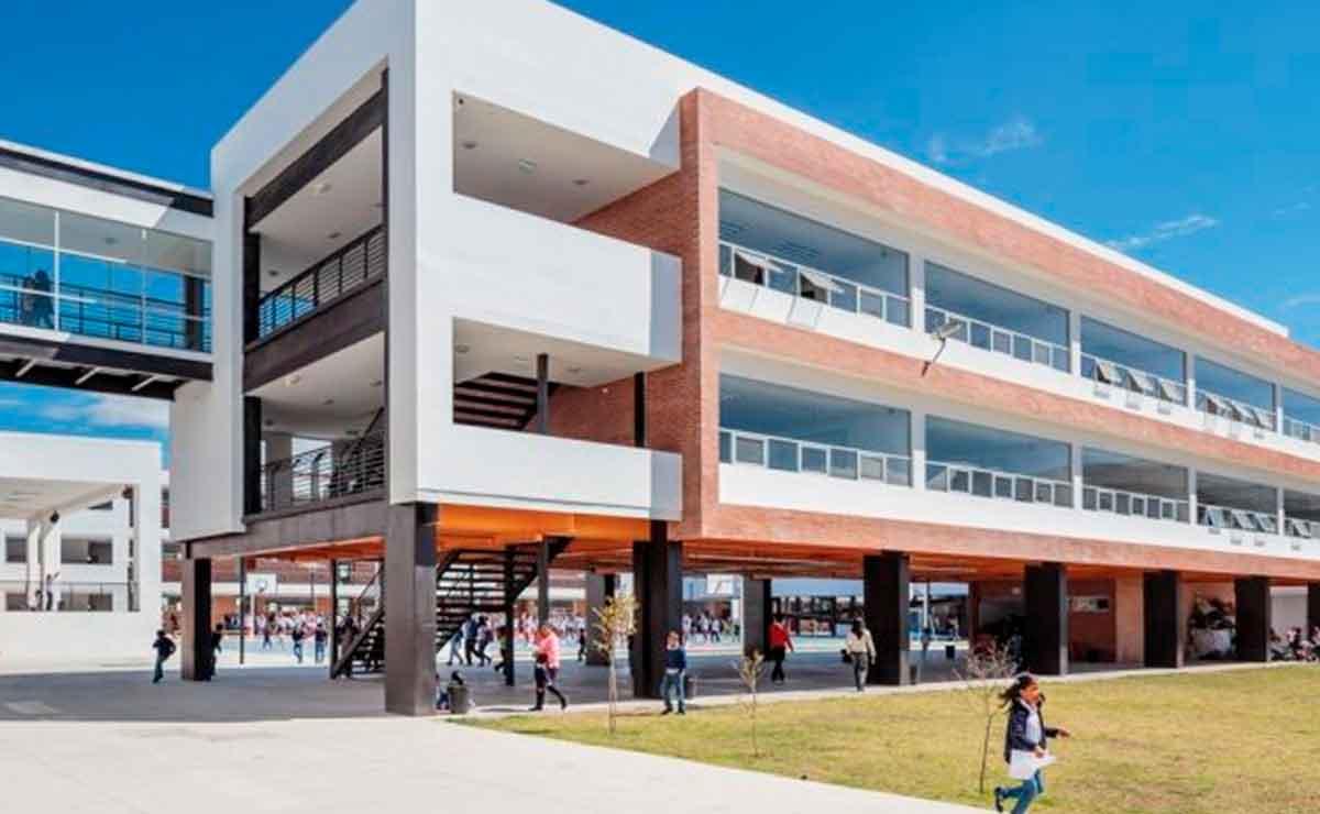 Escuelas privadas rechazan regreso a clases presenciales CDMX.