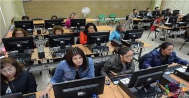 examen 103 municipios 2021 resultados