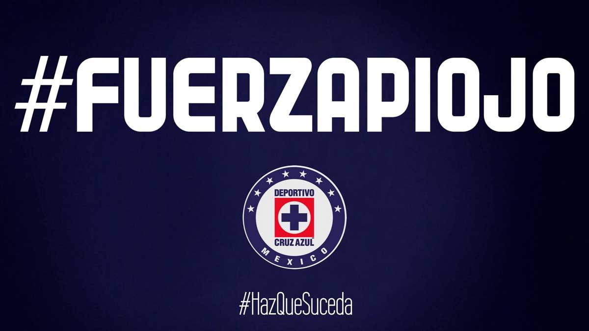 El jugador de Cuz Azul Roberto alvarado no podra participar en la final debido a la perdida de su bebe