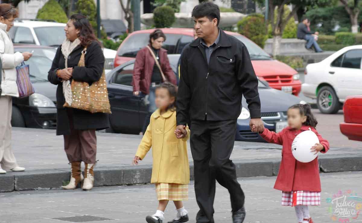 Ideas para celebrar el día del padre en México 2021.
