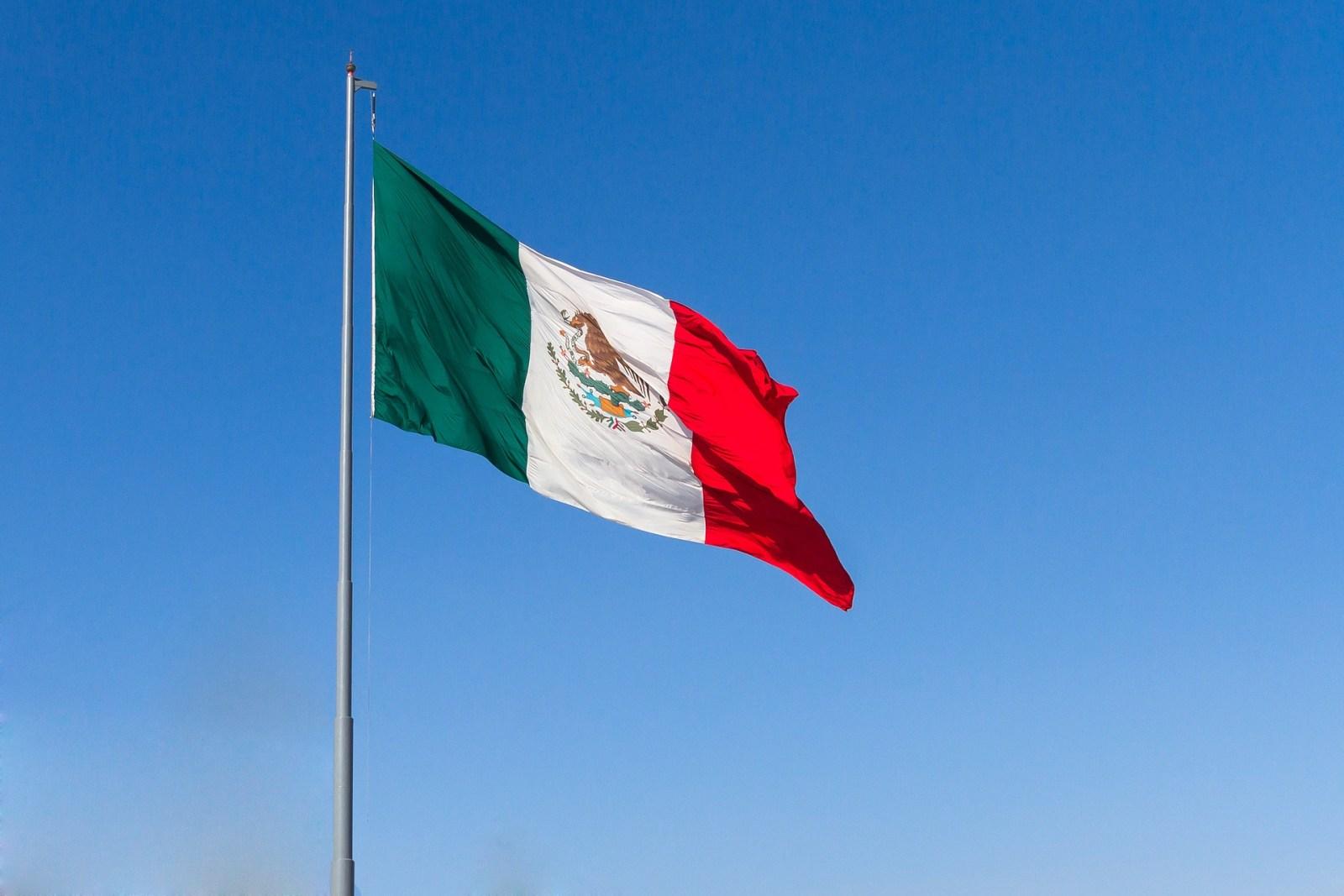Cinco de Mayo, Batalla de Puebla