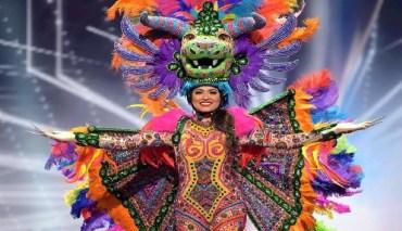 ganadoras mexicanas de miss universo