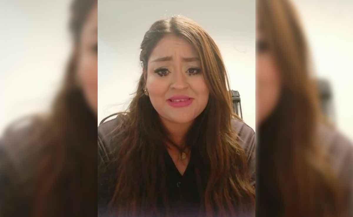 Rastreadoras de Ciudad Obregón piden ayuda al Canelo Álvarez para que las apoye con un auto y así realizar busquedas de personas desaparecidas