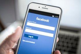 noticias facebook 2021
