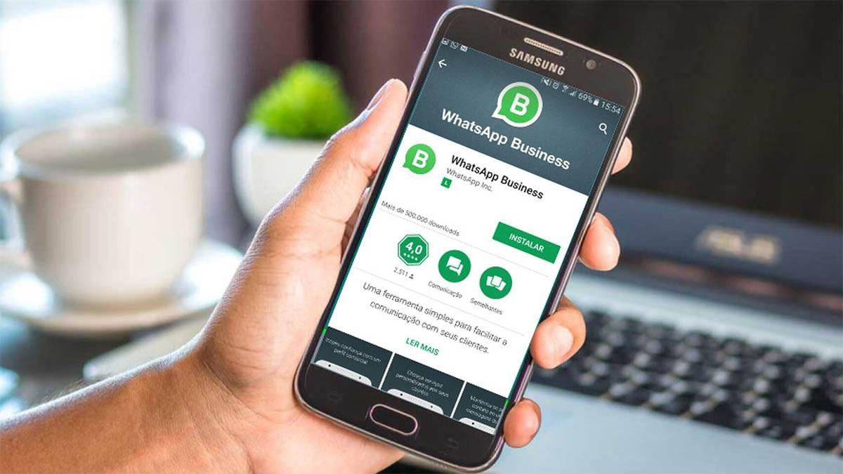 muevas funciones de whatsapp 2021