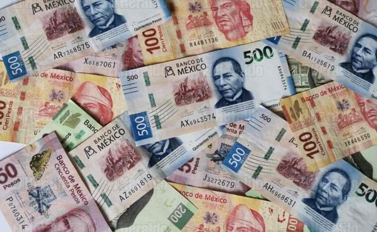 El Instituto Electoral del Estado de México (IEEM) entrega en tres exhibiciones los 215.4 millones de pesos que son destinados para las campañas políticas en el Edomex.