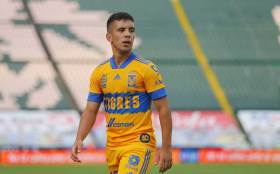 Toluca FC; tabla porcentual, bajas y rumores de fichajes