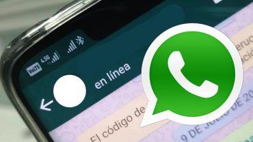 Estos son algunos sencillos trucos de WhatsApp para contestar tus mensajes sin aparecer que estás en línea o escribiendo