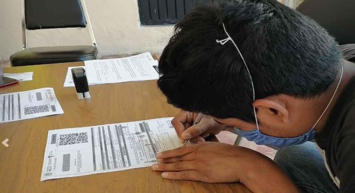 Beca Benito Juárez: Registro para obtener $10,000 pesos y liberar tu servicio social
