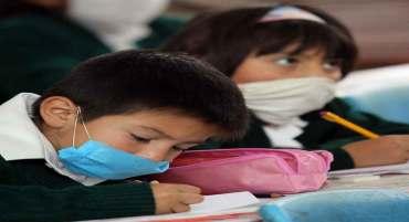 pagina de registro de las becas benito juárez bienestar para familias de educación básica