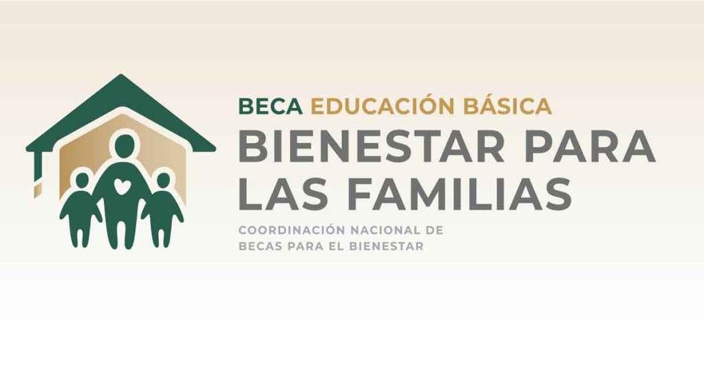 becas benito juárez para preescolar primaria y secundaria