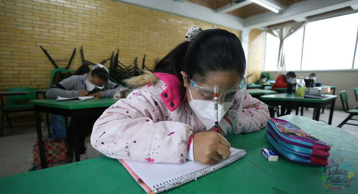 boletas de calificaciones educación básica SEP a través de SIGED paso a paso