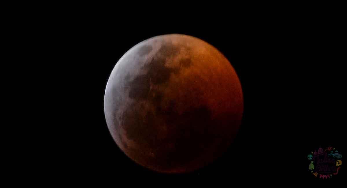 eclipse anular de sol 2021 dónde se vera, nosotros te lo contamos