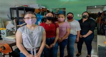 obten 4310 pesos con el programa jóvenes construyendo el futuro
