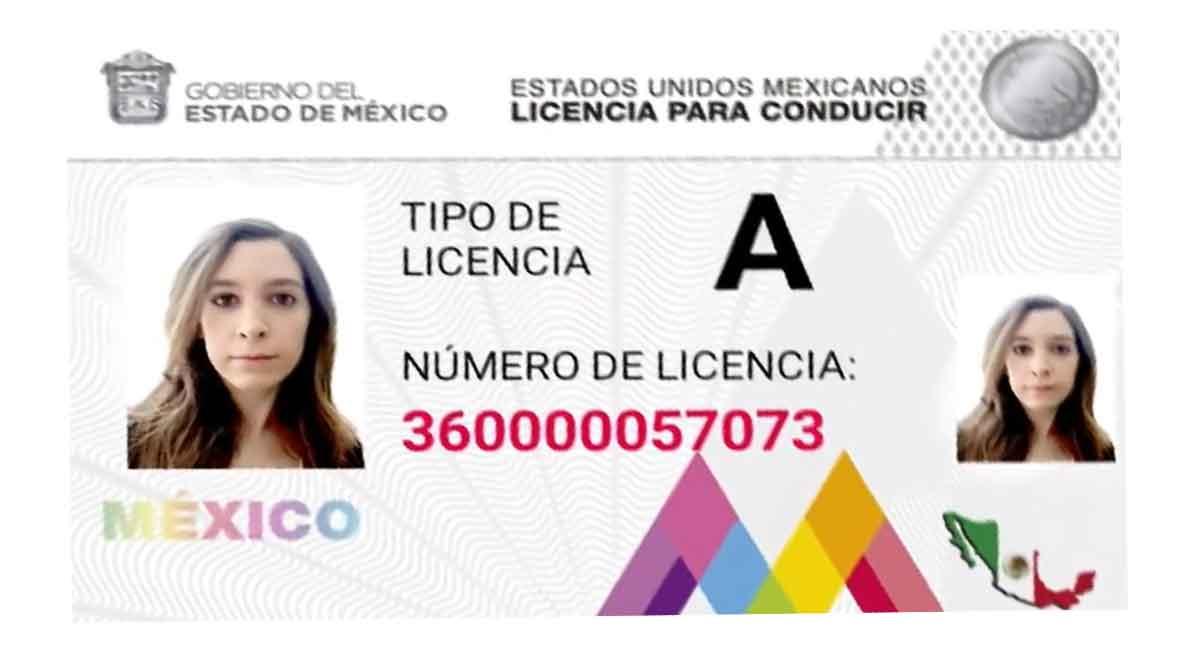licencia de manejo Estado de México precios, requisitos y donde tramitar