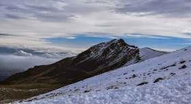 a partir del 1ro de enero del 2021 el costo para ingresar al nevado de toluca subio