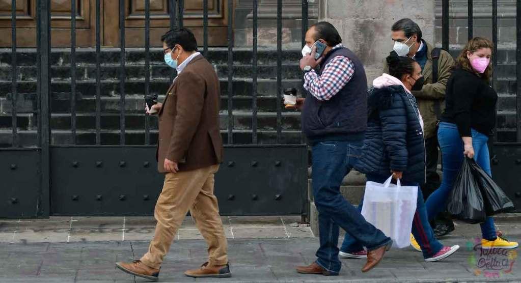 la peor compañia telefonica en México de acuerdo con profeco