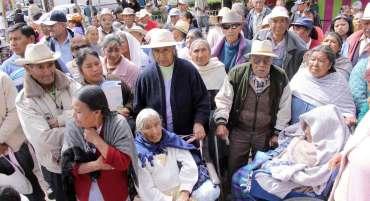 pensión bienestar 2021 como obtener la tarjeta de bienestar pensión adultos mayores