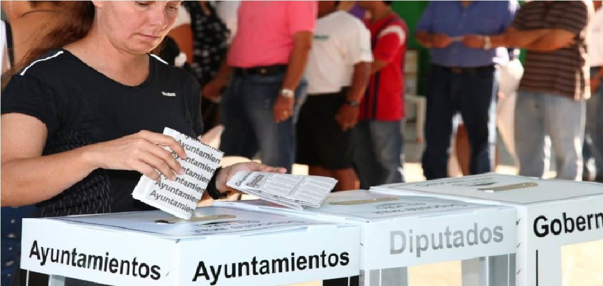 resultados prep toluca elecciones 2021 partidos políticos
