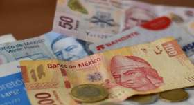 SAT y los depósitos en efectivo mayores a 15 mil pesos l oque tienes que saber