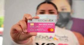 requisitos y donde solicitar el salario rosa edomex 2021