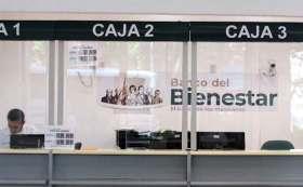 Banco del Bienestar, ¿dónde están las sucursales en el Edomex?