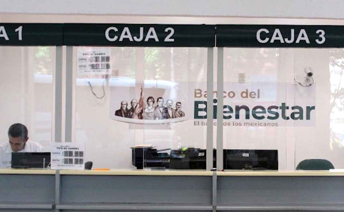 Banco del Bienestar sucursales en Edomex: Direcciones por municipio