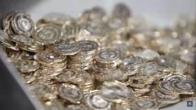 Banxico anuncia 6 nuevas monedas de 10 y 20 pesos