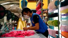 Jóvenes Construyendo el Futuro 2021: Pasos para solicitar este apoyo de 4 mil 310 pesos
