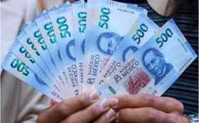 BBVA convocatoria para beca Chavos que Inspiran y recibir un apoyo mensual de hasta 4 mil 500 pesos mensuales