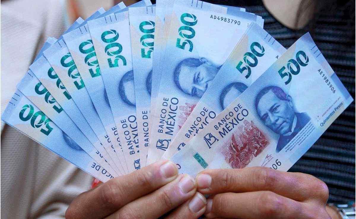 Becas BBVA para Chavos que Inspiran – ¿Cómo registrarse para obtener apoyo de hasta 4 mil 500 pesos al mes?