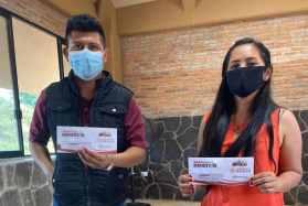 Como registrarse a las becas Benito Juárez 2021 y obtener apoyo de mil 600 pesos para media superior