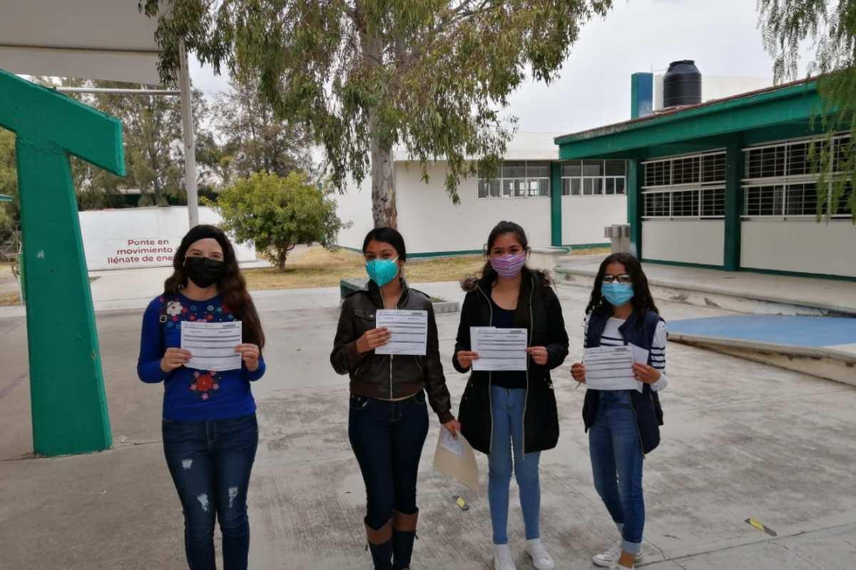 Becas Benito Juárez 2021: Conoce el monto que recibe cada nivel educativo