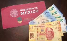 Becas Benito Juárez ofrece apoyo económico a estudiantes de preescolar primaria y secundaria