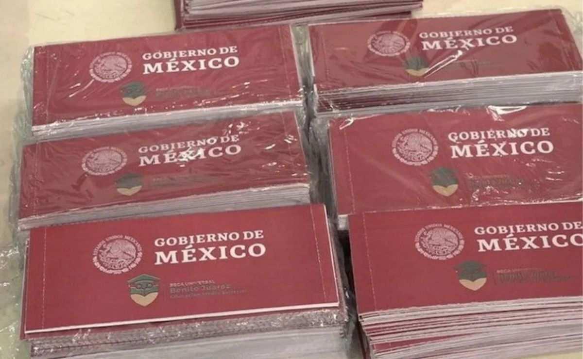 Todos los estudiantes de preescolar, primaria y secundaria que se encuentren inscritos en alguna escuela pública del territorio nacional podrán solicitar la Beca Bienestar Benito Juárez