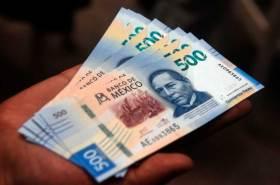 Billete mexicano de 500 pesos: ¿Cómo identificar si es falso?
